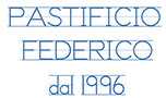 Pastificio Federico